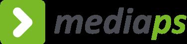 cropped-logotipo-mediaps-.png