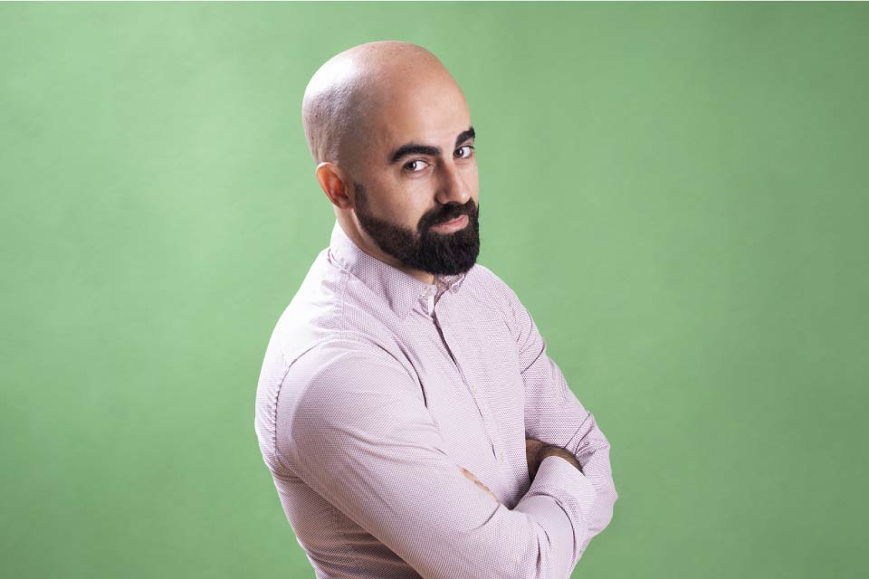 manager-creativo-mediaps_verde