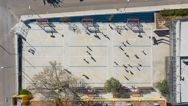 fotografia-aerea-mediaps-10