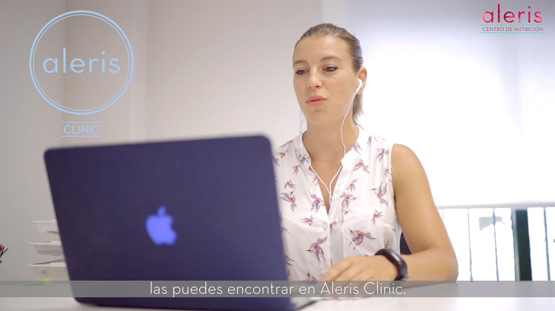 videos-corporativos-mediaps-07