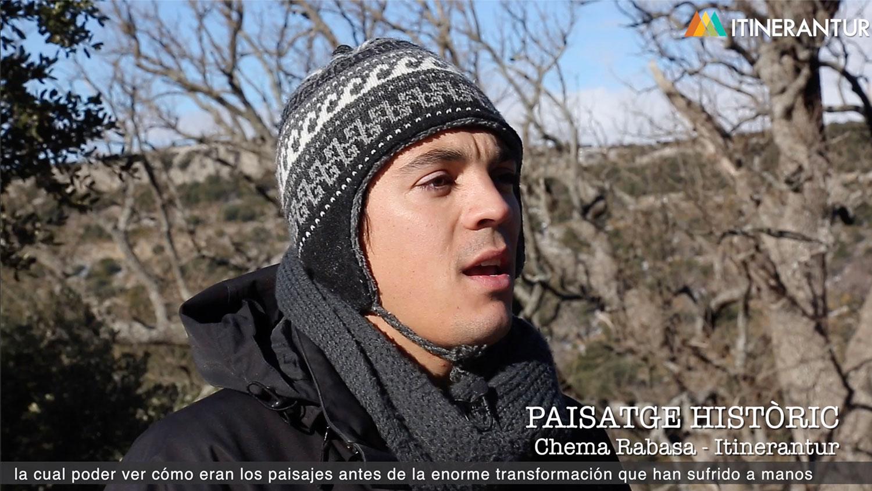 videos-documentales-mediaps-04