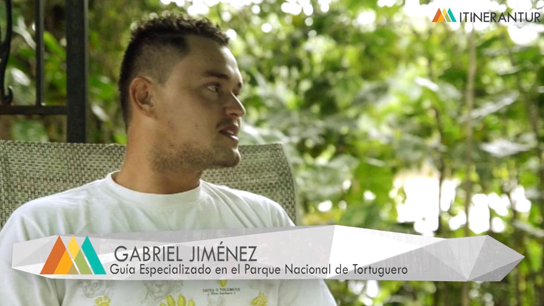 videos-documentales-mediaps-07